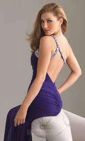 39 best ball dresses images on pinterest dress prom ball