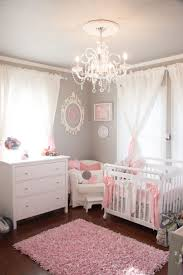 baby theme ideas bedroom baby nursery room nursery theme ideas newborn nursery