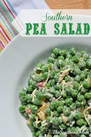 thanksgiving peas mom u0027s marinated vegetable salad the seasoned mom