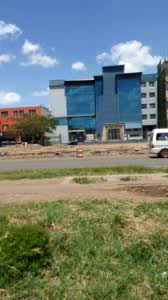 commercial building for sale lusaka road nairobi u2013 a4architect