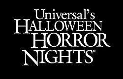 past themes of halloween horror nights halloween horror nights wikipedia