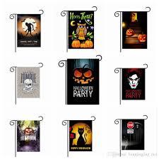 halloween hanging ghost online halloween hanging ghost for sale
