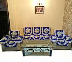 Sofa Covers Online In Bangalore Shc Polycotton Sofa Cover Price In India Buy Shc Polycotton Sofa