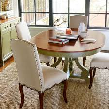 Marchella Extension Sage Dining Table Pier  Imports - Pier 1 kitchen table