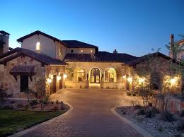 large luxury homes 36 house exterior design ideas best home exteriors luxury home