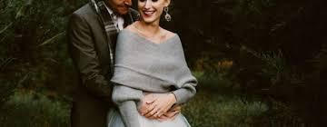 christmas wedding dresses beauty of wedding wedding dress and wedding inspirations