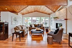 vaulted ceiling design ideas 30 best vaulted ceiling home design ideas home interior help