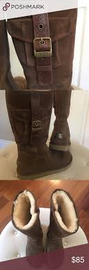 ugg womens cargo boots ugg womens retro cargo boots boot retro and