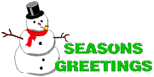 greeting clipart free clip free clip on
