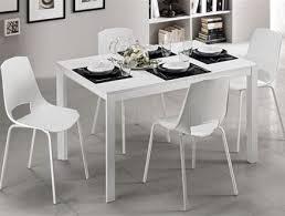 tavoli e sedie da cucina moderni ocrav part 60