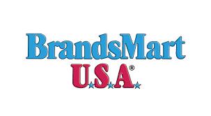 goncalves brandsmart senior buyer housewares