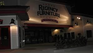 Regency Furniture Outlet In Waldorf Md shrieks of terror and delight descend on southern maryland