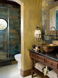 bathroom ideas traditional small bathroom ideas traditional style bathrooms