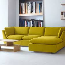 contemporary and stylish content by conran collection pillowtalk