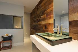 Austin Interior Design Robin Colton Interior Design Studio Austin Tx Lakeway Lake House
