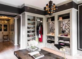 diary of a classy lady elle decor closet office design inspired elle decor closet office design inspired by atlantic pacific blogger