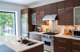 Kitchen Cabinets Usa 28 Ikea Usa Kitchen Cabinets 17 Best Ikea Applad Kitchens