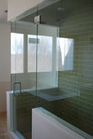 Frameless Shower Doors Phoenix by 24 Best Frameless Shower Enclosures Images On Pinterest Bathroom