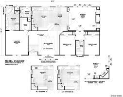 Rv 2 Bedroom Floor Plans Orchard Rv Resort In Dewey Arizona Grandview Sunken Floor Homes