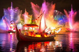 Pics Of Light by Rivers Of Light News