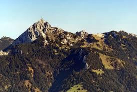 Wetter Bad Feilnbach 14 Tage Wendelstein Berg U2013 Reiseführer Auf Wikivoyage
