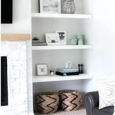 shelf decorations shelf ideas bedroom tarowing club