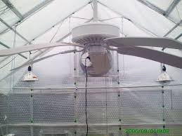 ventilation fans for greenhouses ventilation fan