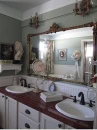 French Decor Bathroom 8 Best French Provincial Bathroom Vanities Images On Pinterest