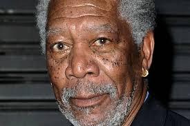 Nelson Mandela Gallery Who Played Mandela Globalnews Ca