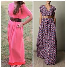 25 unique maxi dress patterns ideas on pinterest maxi dress