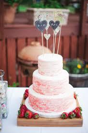 106 best wedding cake images on pinterest beautiful cakes