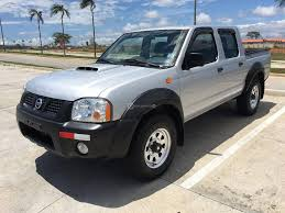 nissan frontier np300 accessories used car nissan frontier panama 2013 nissan frontier np300
