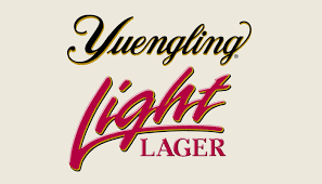 Yuengling Light Alcohol Content Top 10 Lowest Calorie Beers Beer Is Healthy
