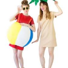 Beach Halloween Costume Ideas Shovel Pail Costumes Perfect Beach Theme Party