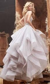 fairy tale wedding dresses wedding bridal dresses fairytale brides boutique