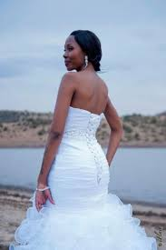 wedding dresses to hire dresses for hire in bloemfontein