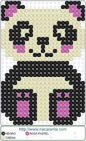 owl perler beads pearler bead patterns pinterest owl perler