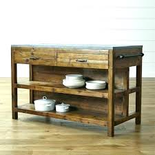 kitchen island cart with stainless steel top kitchen island cart this picture here home styles kitchen