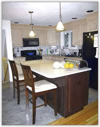 build a kitchen island build a kitchen island from scratch home design ideas