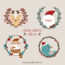 best 25 vector christmas ideas on pinterest merry christmas