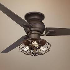 large rustic ceiling fans rustic ceiling fans with lights and for cabin magnificent in fan