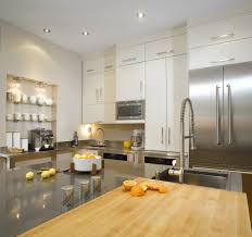 New Ideas For Kitchen Cabinets Kitchen Kitchen Colors With White Cabinets Also White Kitchen