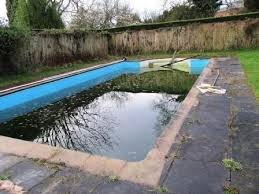 pool fã r balkon 218 best swimming pools images on swimming pools pool