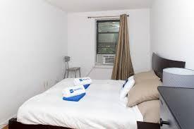 cosy 2 bedroom apartment apartment new york city