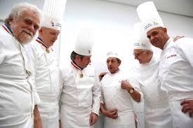 mof cuisine mof cuisine 2015 le de didier pilon
