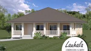 hawaiian plantation style house plans amazing house plans