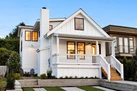 modern cottage house tour