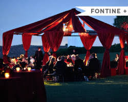 Wedding Planners In Los Angeles Top 10 Wedding Planners In Los Angeles Ca Event Coordinators