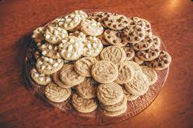 tumbeler cookies
