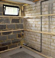 Basement Dig Out Cost by Basement Digging Company In St Louis 10 Off Any Job Over 5000